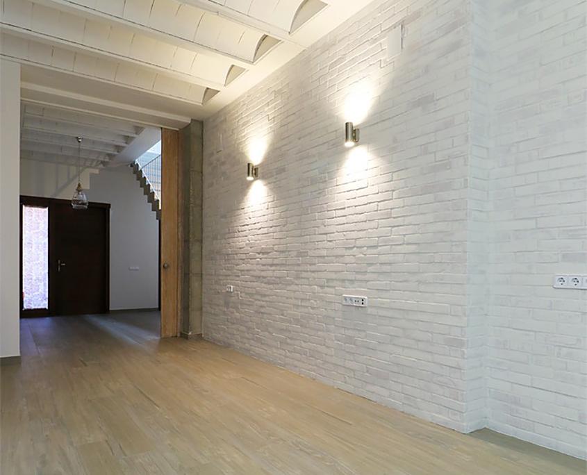 Estudios Arquitectura Valencia - Linkehome