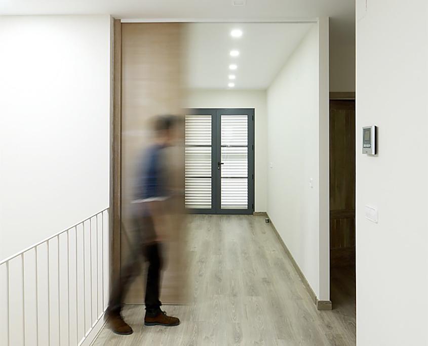 diseño de casas - Linkehome