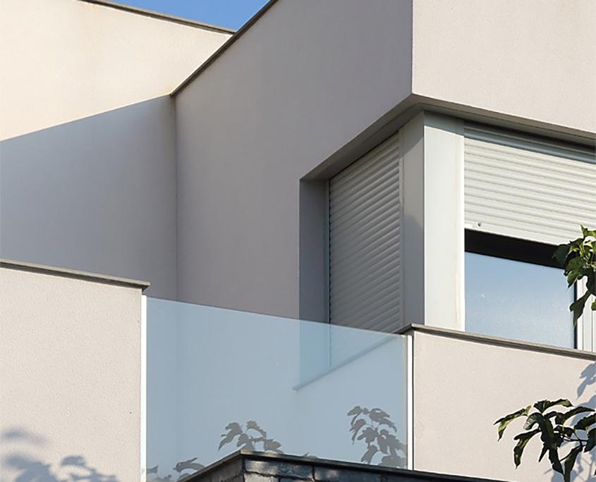 Linkehome arquitectos en valencia vivienda en alberic - Arquitectos en valencia ...