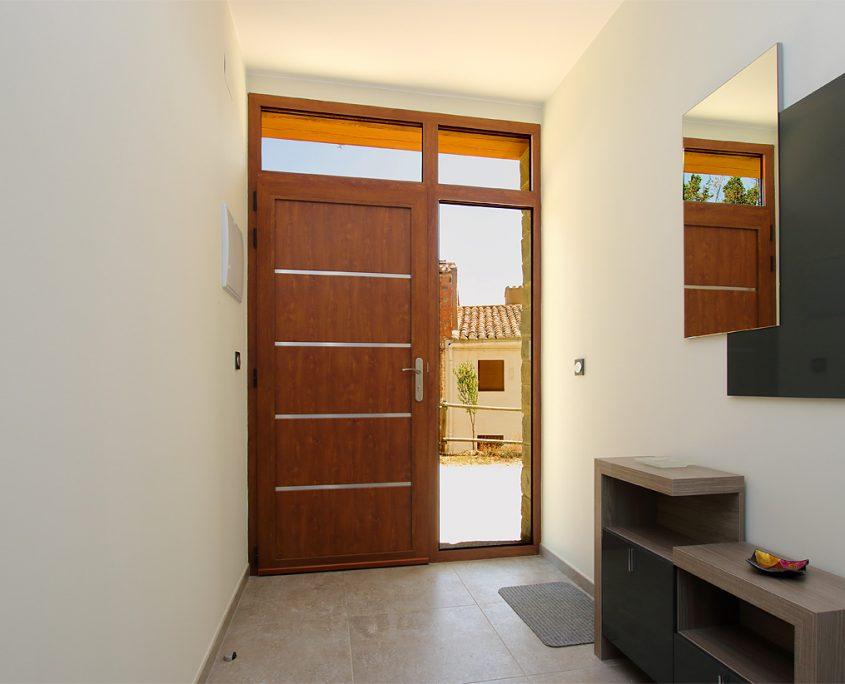 despacho de arquitectura LinkeHOME - vivienda-alpuente-valencia