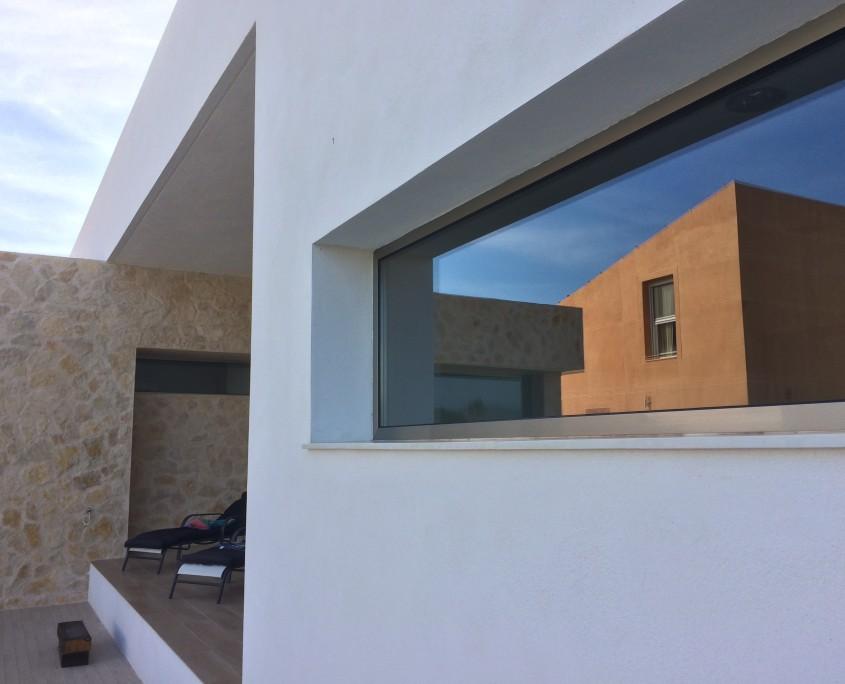 Construcción de casas - Arquitectos en Valencia