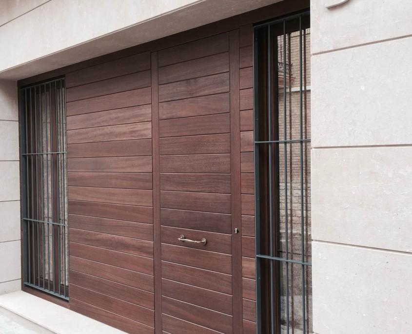 Estudios de Arquitectura Valencia - LinkeHOME
