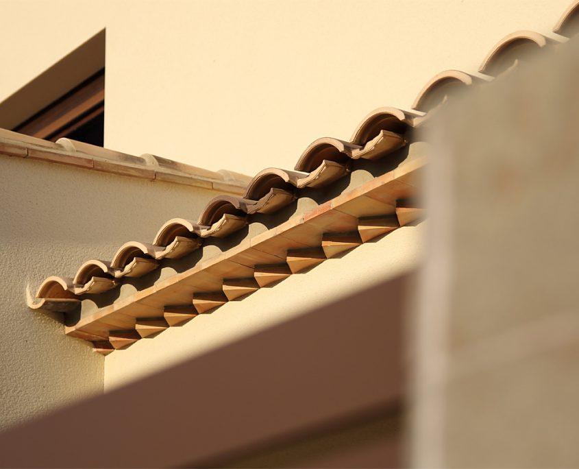 Linkehome - Arquitectos Valencia