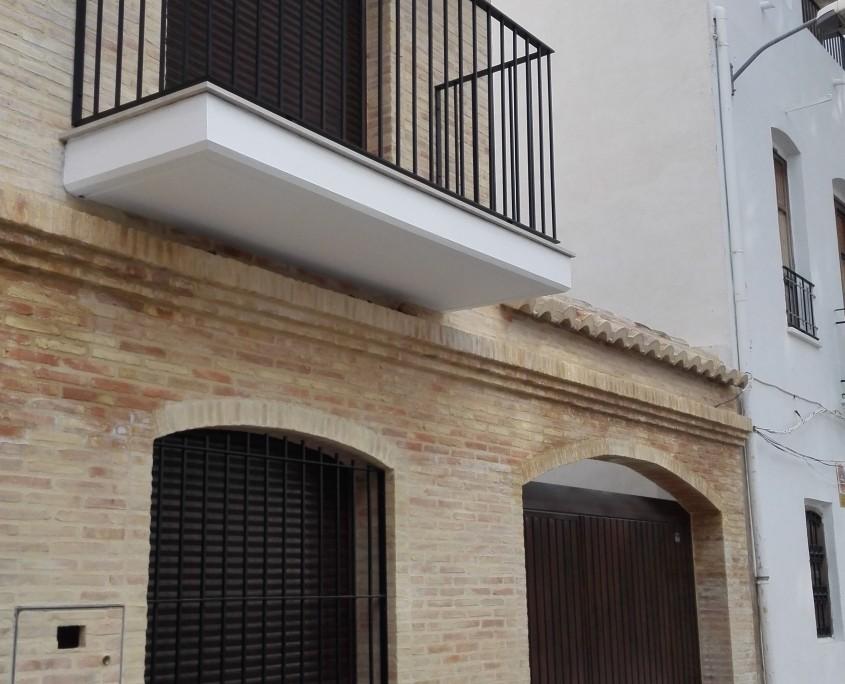 LinkeHOME - Arquitectos en Valencia