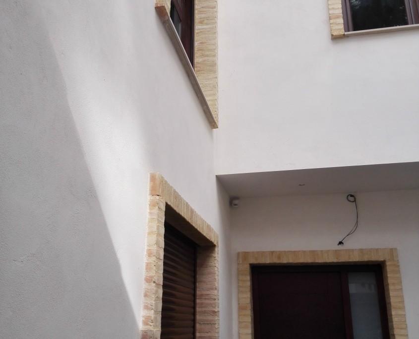 Proyectos de Vivienda - Arquitectos Valencia - Linkehome