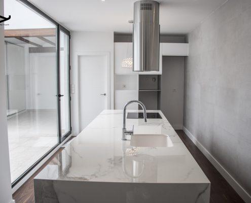 Arquitectos Valencia | LinkeHOME