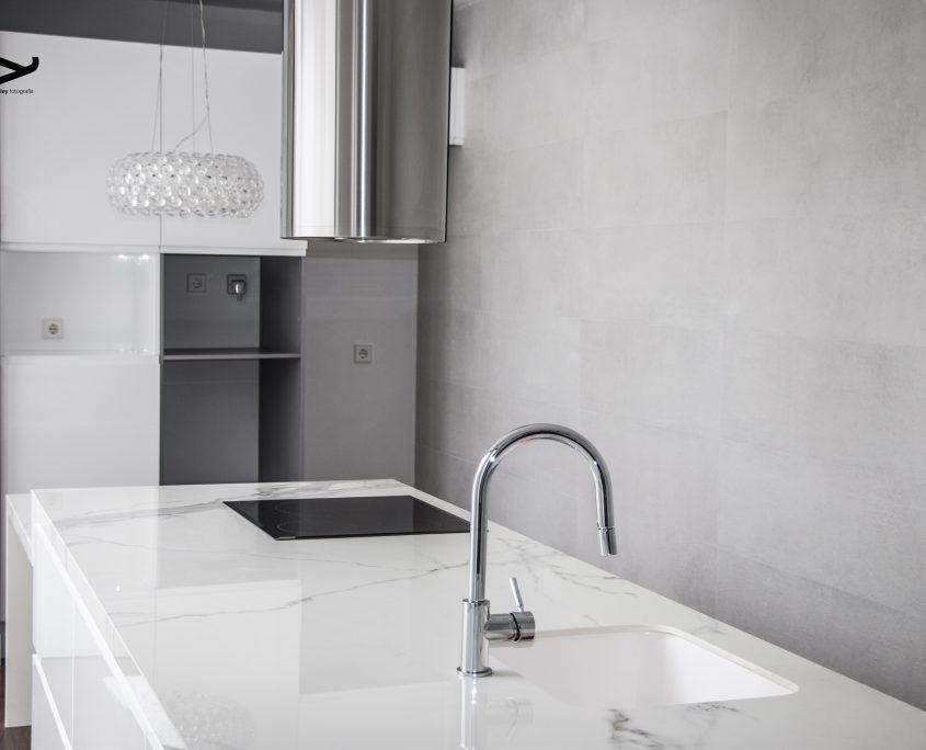 Arquitectos Proyectos Rehabilitación Valencia - LinkeHOME