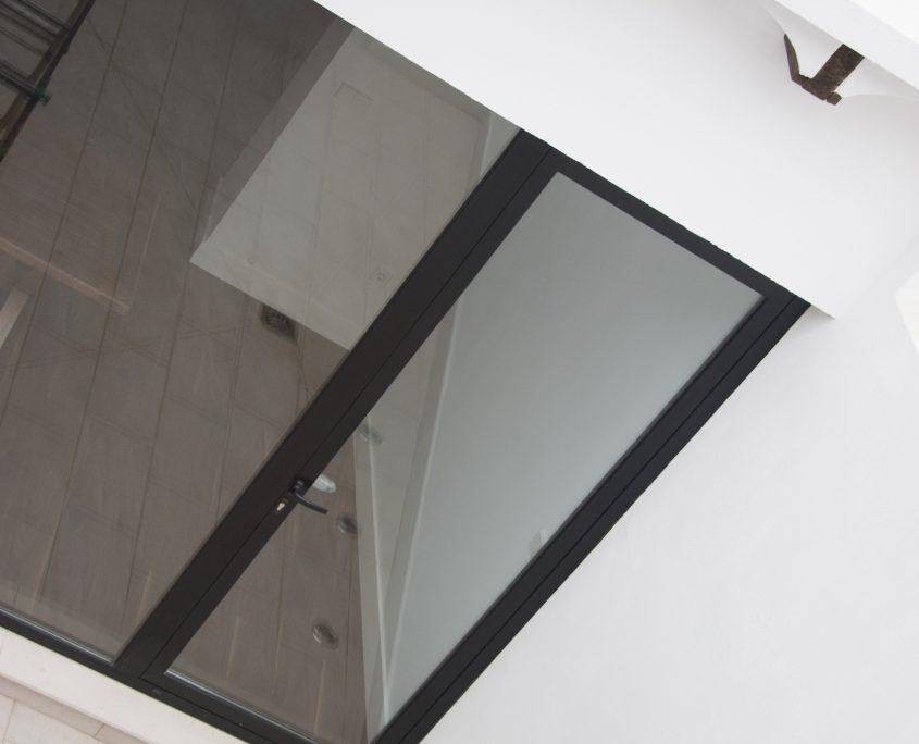 LinkeHOME - Estudiode arquitectura Valencia