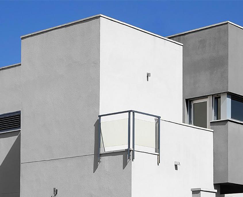 Arquitecto Proyecto de Vivienda - Linkehome