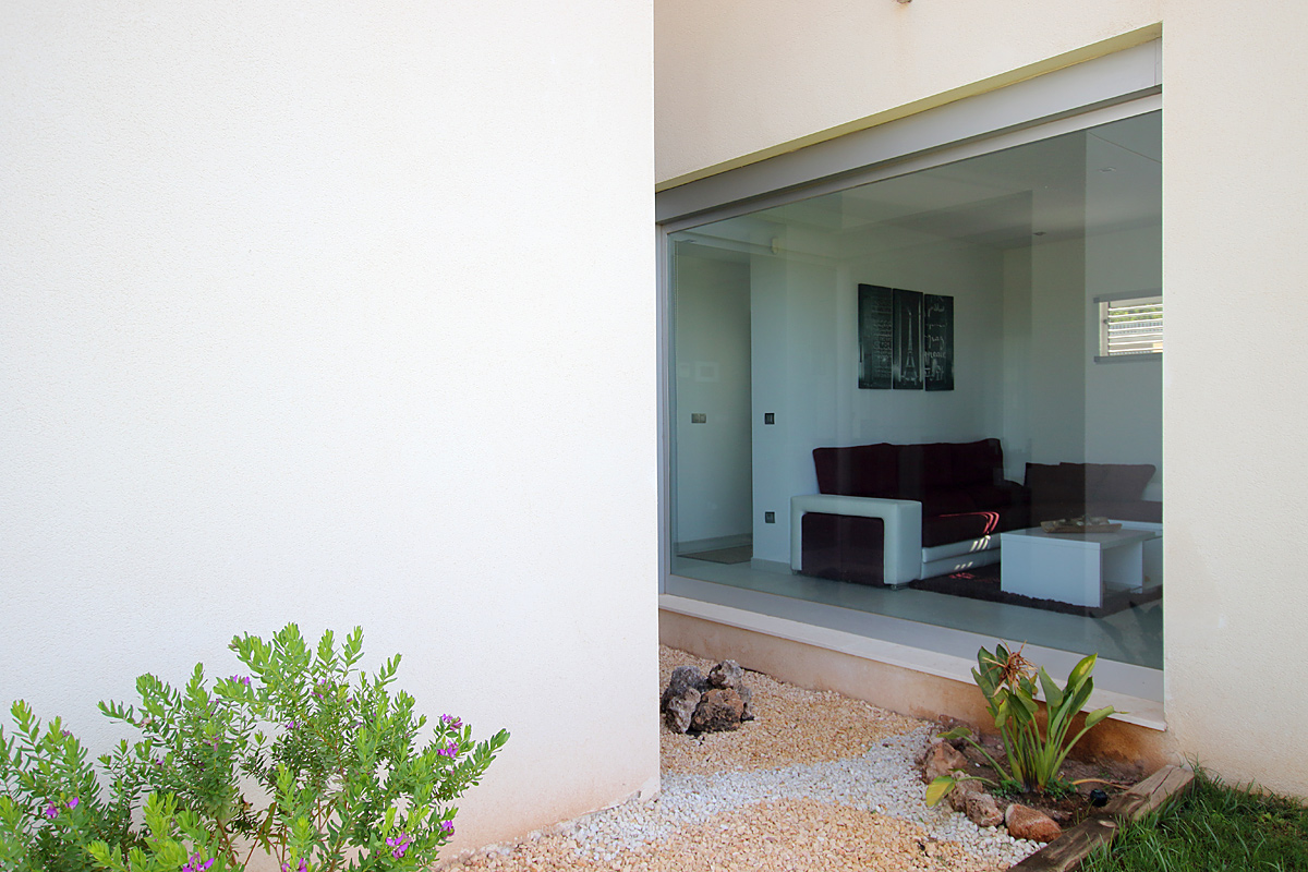 Proyectos de Casas Valencia - LinkeHome Arquitectos