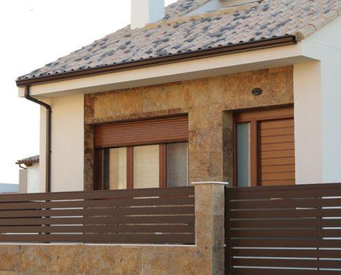 arquitectos valencia - vivienda navarres valencia