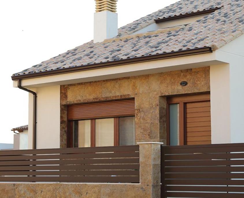 Arquitectos en valencia - LinkeHOME