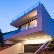 ¿ Necesito una casa pasiva o passivhaus ?