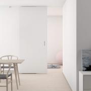Tendencias arquitectura 2020-21