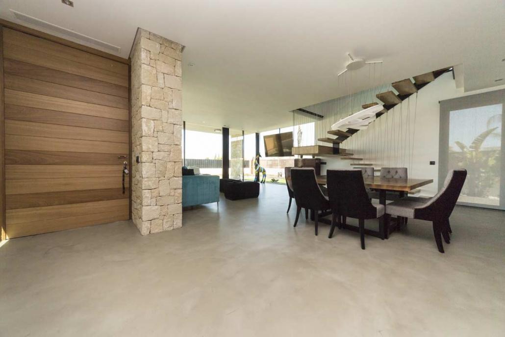 Arquitectura-viviendas-Albal-16