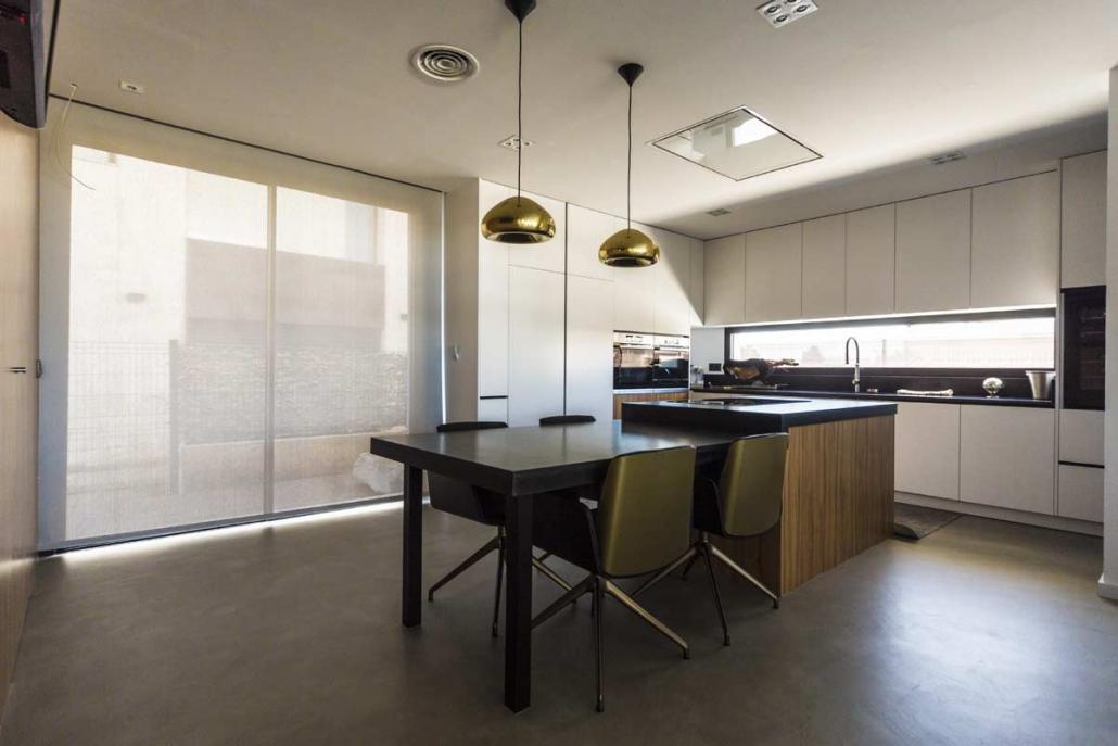 Arquitectura-viviendas-Albal-17