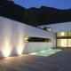 Ventajas de la arquitectura de vivienda unifamiliar
