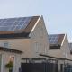 Cuánto ahorro utilizando energia solar