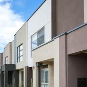 Tipos de viviendas unifamiliares más demandadas