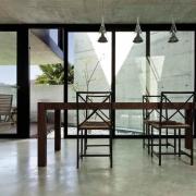 ¿por qué incluir un patio en-arquitectura de vivienda unifamiliar?