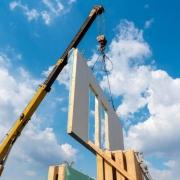 Viviendas modulares frente a casas prefabricadas de hormigón